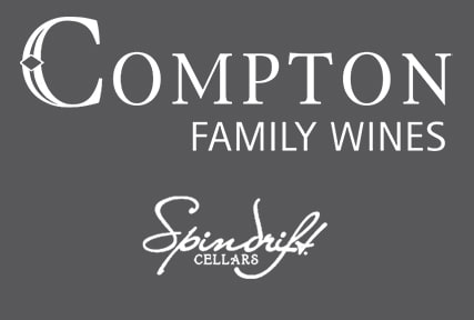 Compton Family Wines Logo